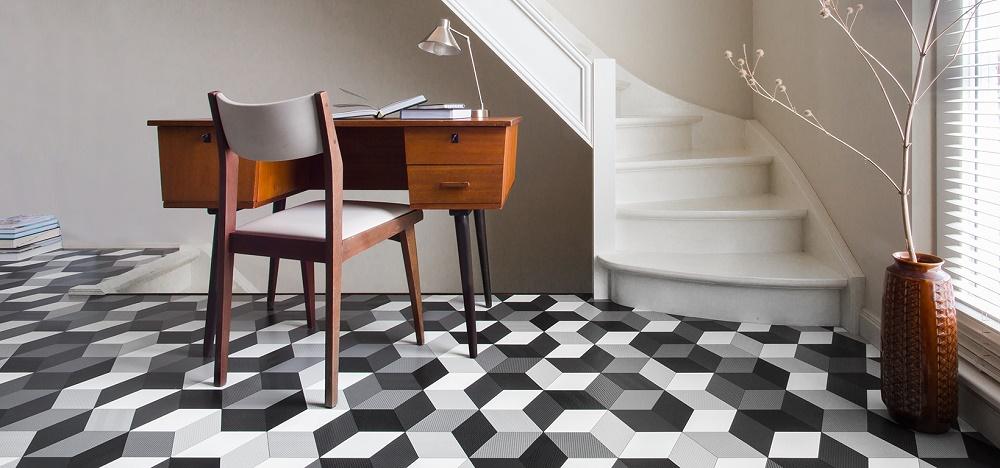 100 homogeneous vinyl flooring vinyl sheeting vinelle floor